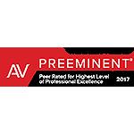 AV Rating, James Nolletti