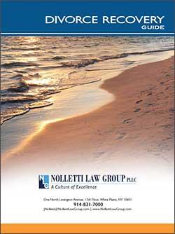 Dutchess County divorce lawyer